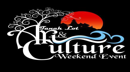 Tanah-Lot-Art--Culture-Weekend-Event.html