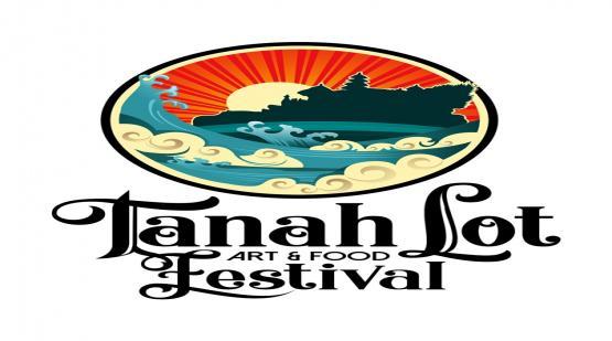 Tanah-Lot-Art--Food-Festival-2018.html