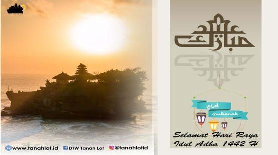 Happy-Eid-AlAdha-1442-H.html