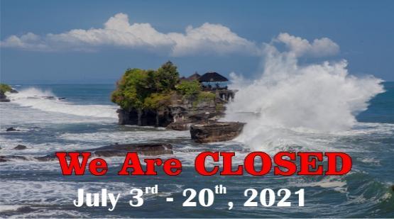 Tanah-Lot-is-Temporary-Closed.html