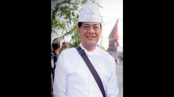 Tanah-Lot-Operations-Manager-Passed-Away.html