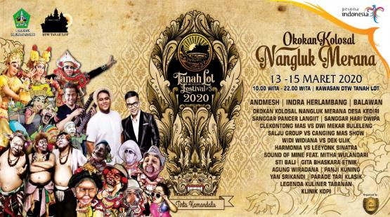 Tanah-Lot-Will-Held-Tanah-Lot-Art--Food-Festival-3-2020.html