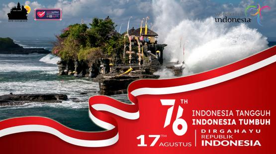 Happy-76th-of-Indonesia-Independence-Day.html