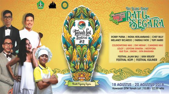 Tanah-Lot-Will-Held-Tanah-Lot-Art--Food-Festival-2-2018.html