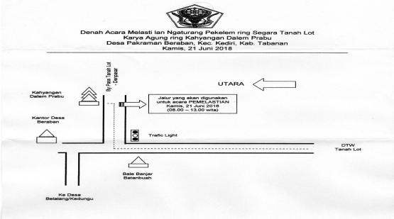 Information--Traffic-Jam-at-Tanah-Lot.html