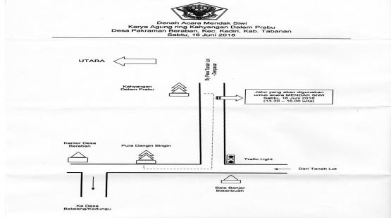 Information--The-Route-to-Tanah-Lot-Will-Temporarily-Closed.html