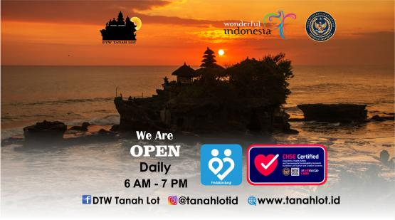 Tanah-Lot-Re-Open.html