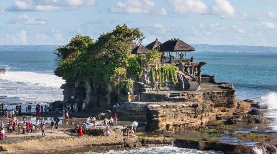Tanah-Lot-Tabanan-Tourism-Magnet.html