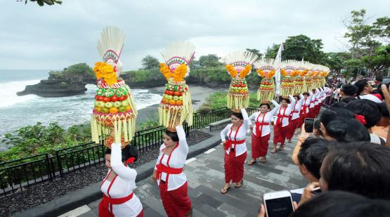 Tanah-Lot-Kreatifood-and-Art-Festival-Successfully-Held.html