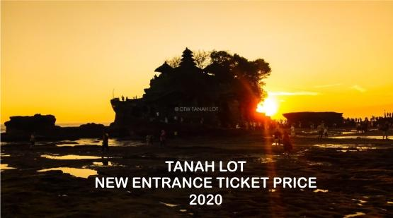 Information-About-Tanah-Lot39s-New-Entrance-Ticket-Price-in-2020.html
